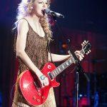 Taylor Swift @ Ahoy Rotterdam