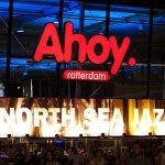 @ North Sea Jazz 2010 – 9 juli