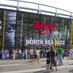 @ North Sea Jazz 2010 – 10 juli