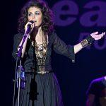 Katie Melua @ North Sea Jazz 2010 – 11 juli