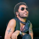 chb-20120706-0994_Lenny Kravitz