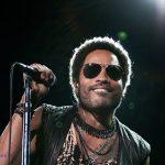 chb-20120706-1001_Lenny Kravitz