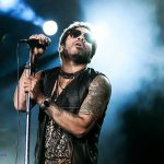 chb-20120706-1002_Lenny Kravitz