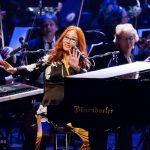 Tori Amos met Metropole Orkest in De Doelen