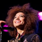 Andy Allo @ People's Place Amsterdam