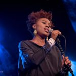 Ntjam Rosie @ North Sea Jazz 2015 – 10 juli