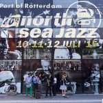 North Sea Jazz 2015 – 11 juli