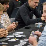 Magic: The Gathering Grand Prix Rotterdam
