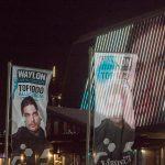 Waylon Live in Concert in Rotterdam Ahoy
