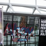@ North Sea Jazz 2014 – 13 juli