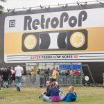 Retropop 2015