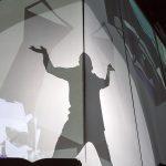 Eros Ramazzotti in Ziggo Dome