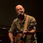 Niels Geusebroek op Songbird Festival in De Doelen 2015 – dag 1